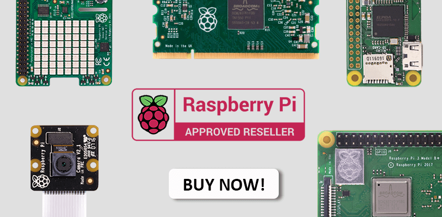 FactoryForward-Raspberry-pi-approved-reseller-india
