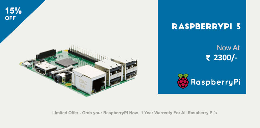 Raspberry-Pi-3-factoryforward-banner-V4