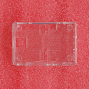 pi-clear-case-factoryforward
