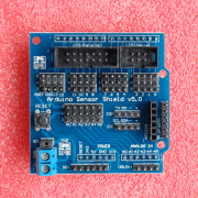 arduino-shield-5-factoryforward
