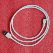 micro-usb-cable-factoryforward