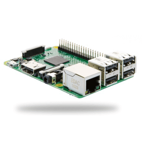 raspberry-pi-3-model-b-factoryforward