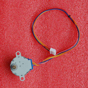 stepper-motor-28BYJ-48-factoryforward