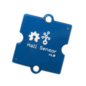 grove-hall-sensor-factoryforward