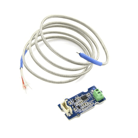 grove-high-temperature-sensor-factoryforward
