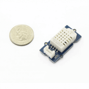 grove-temperature-humidity-sensor-factoryforward