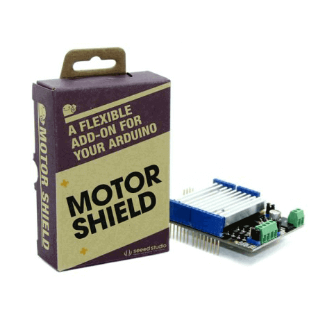 motor-shield-v2-factoryforward