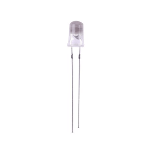 LED-Blue-factoryforward