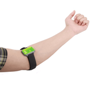 finger-clip-heart-rate-sensor-factoryforward
