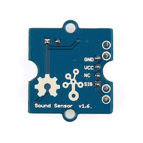grove-sound-sensor-factoryforward