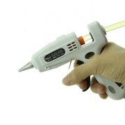 mini-hot-glue-gun-factoyforward