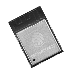 esp-wroom-32-esp32-factoryforward