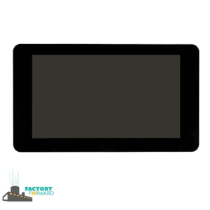 7-inch-pi-display-factoryforward-2