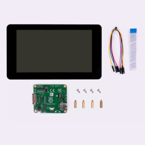Raspberry-pi-7in-display-factoryforward