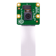 raspberry-pi-camera-module-v2-factoryforward