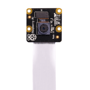 raspberry-pi-noir-camera-module-factoryforward