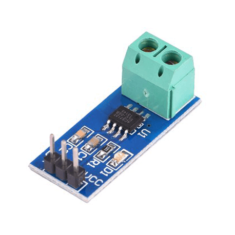 20A ACS712 Current Sensor