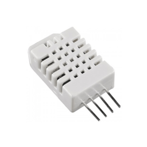 dht22-temperature-and-humidity-sensor
