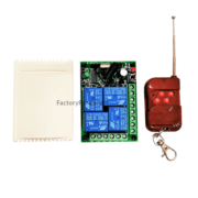 4-channel-relay-with-rf-458 (1)