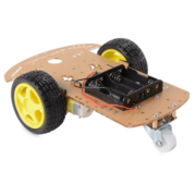 2wd-robot-chassis-kit-factoryforward