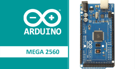 Add Voice Commands to your Projects DFPlayer Mini | Arduino