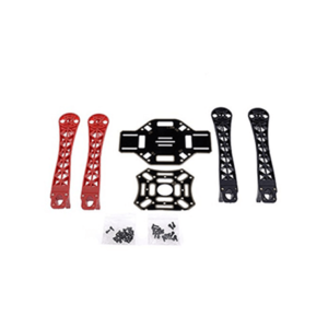 f450-quadcopter-frame-factoryforward