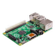 raspberry-pi-1-model-b-plus-factoryforward