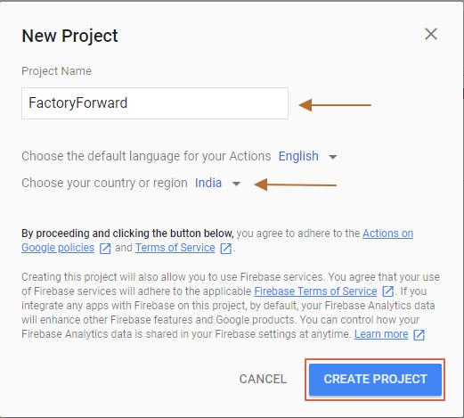 2.ProjectName-Country