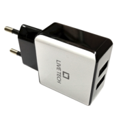 Livetech-2.4A-Adapter-factory-forward