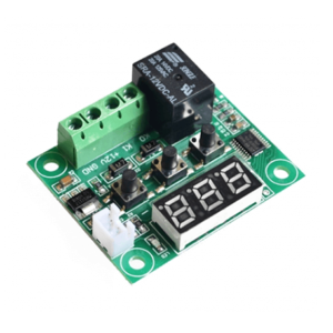 w1209-thermostat-digital-temperature-controller-factoryforward