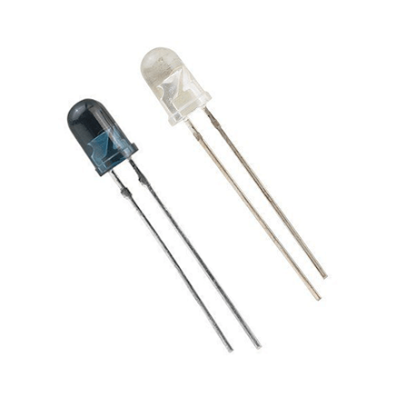 IR-LED-&-Photo-Diode-Pair-5MM-factoryforward