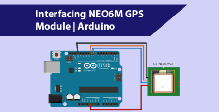 NEO6M-GPS-Tutorial-FactoryForward