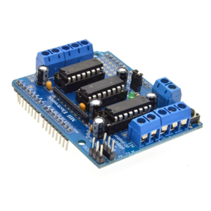 L293D-Motor-Driver-Shield-for-Arduino-factoryforward